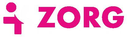Zorgfactory Logo